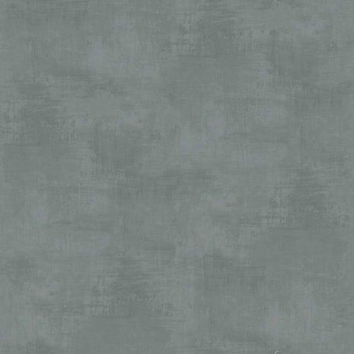 Vlies Tapete Betonoptik graublau Rasch Textil 061021 online kaufen