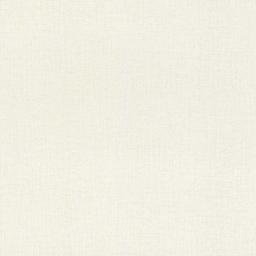 Vlies Tapete Meliert Design grauweiß Rasch 524611 online kaufen