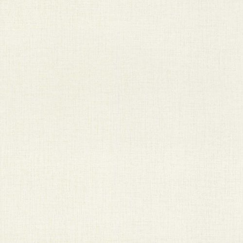 Wallpaper non-woven mottled style grey white Rasch 524611 online kaufen