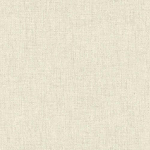 Wallpaper non-woven mottled style cream Rasch 524628 online kaufen