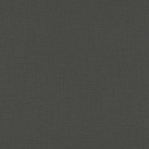 Vlies Tapete Meliert Design schwarz Rasch 524659 online kaufen