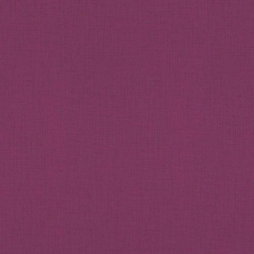 Vlies Tapete Meliert Design lila Rasch 524697