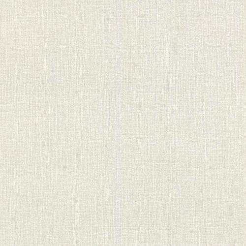 Wallpaper non-woven mottled silver white Rasch 525106 online kaufen