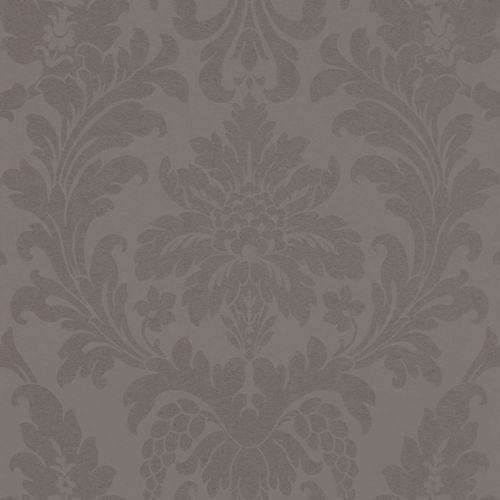 Vlies Tapete Barock taupe Metallic Rasch 525434 online kaufen
