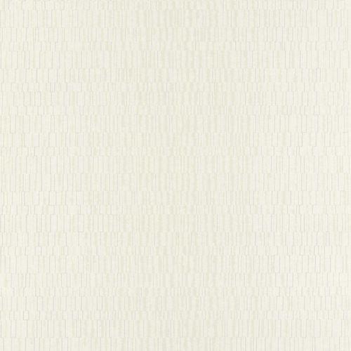 Vlies Tapete Abstrakt Design silberweiß Metallic Rasch 526011 online kaufen