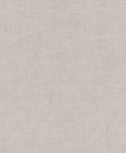 Vlies Tapete Uni Einfarbig Rasch beigegrau 489767 online kaufen