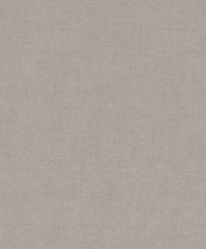 Wallpaper non woven Textured Style dark grey Rasch 489774 buy online
