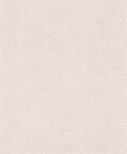 Wallpaper non woven Textured Style pink Rasch 489798 buy online