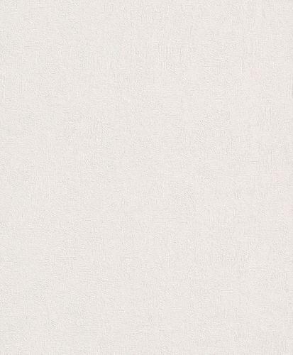 Vlies Tapete Uni Einfarbig Rasch weiß 489804 online kaufen