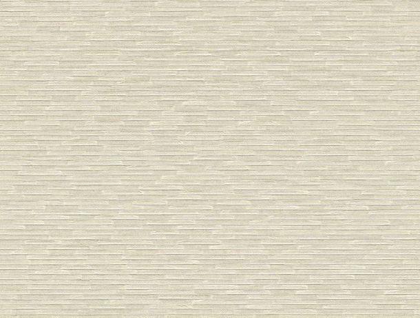 Tapete Vlies Rasch 3D Streifen cremeweiß Metallic 806403 online kaufen