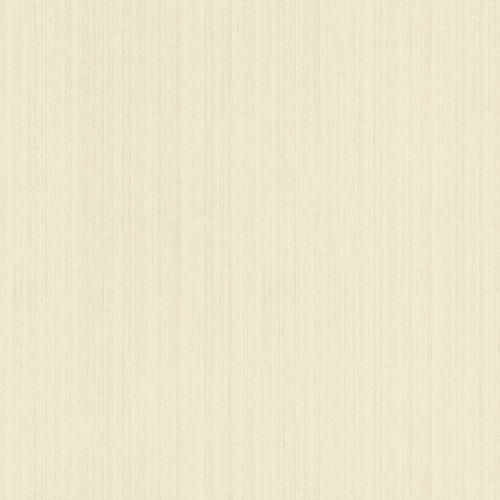 Tapeten Muster 289359 online kaufen