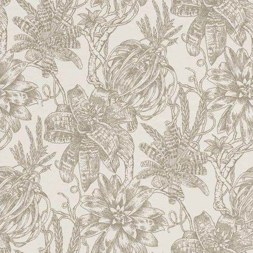 Tapeten Muster 289618 online kaufen