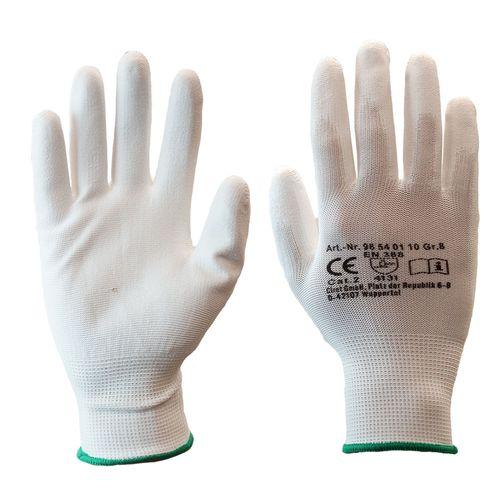 Senso Grip Painting Gloves Work Gloves   2 Sizes online kaufen