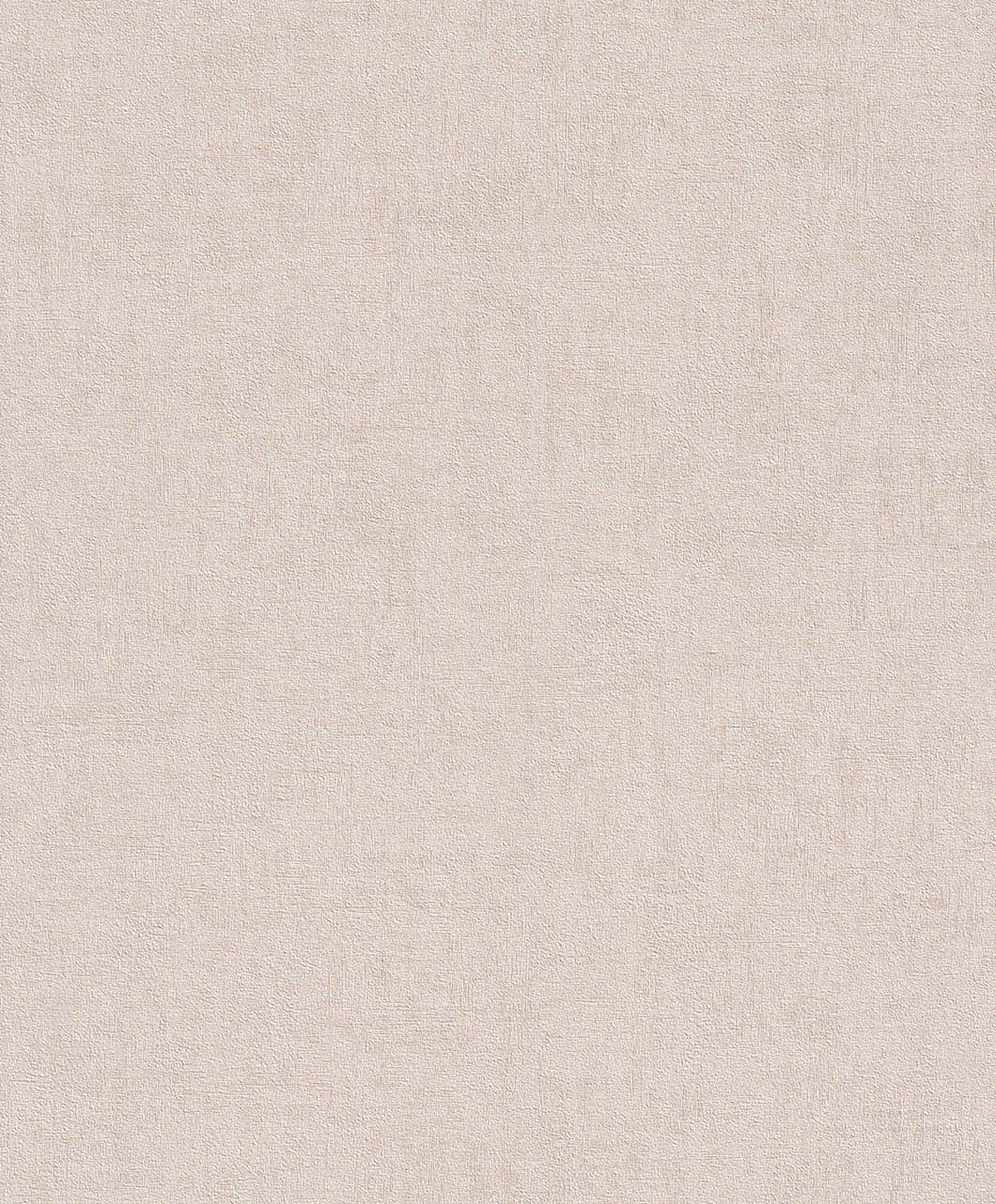 2,99€//1qm Vlies Tapete Uni Einfarbig Rasch Vliestapete graublau 489781