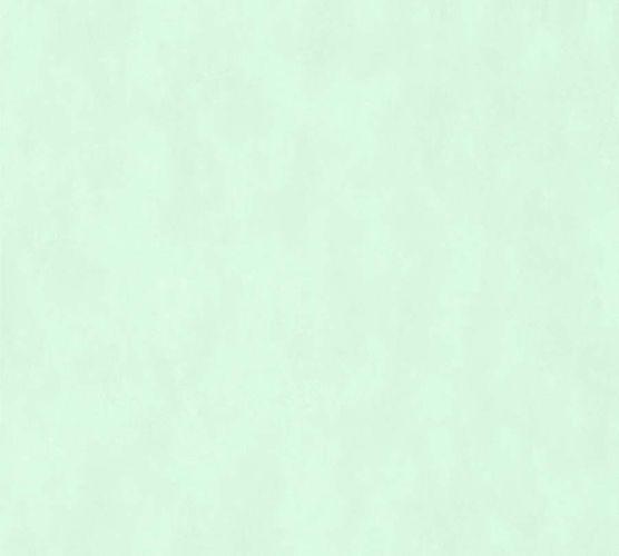 Vlies Tapete Uni Einfarbig grün livingwalls 36299-5 online kaufen