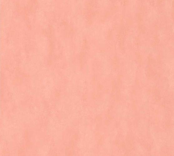Vlies Tapete Uni Einfarbig orange livingwalls 36299-7 online kaufen