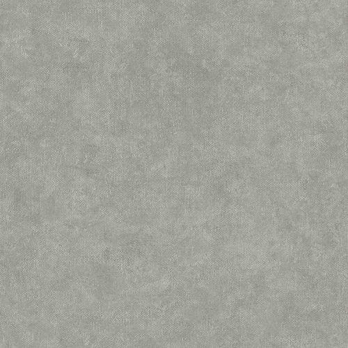 Vlies Tapete Rasch Textil Juno Vintage grüngrau 096417