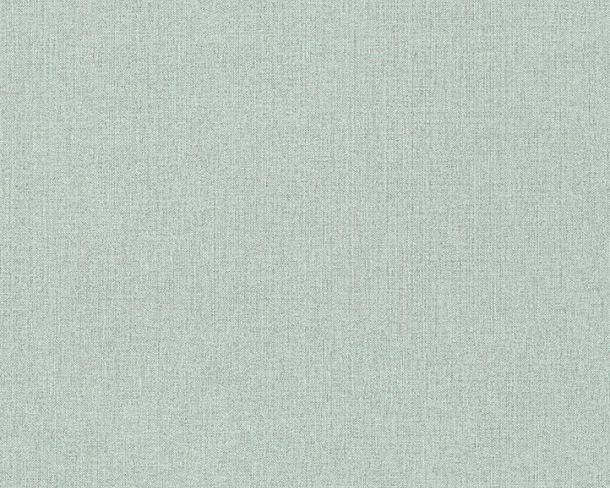 Vlies Tapete Meliert türkis Hygge livingwalls 36378-3 online kaufen