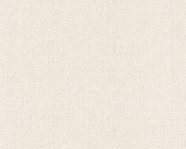 Vlies Tapete Gestreift beige Hygge livingwalls 36380-3 online kaufen