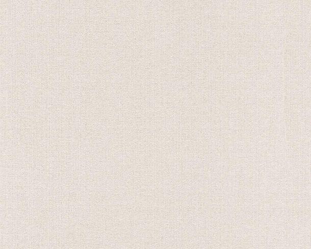 Vlies Tapete Gestreift beigegrau Hygge livingwalls 36380-5 online kaufen