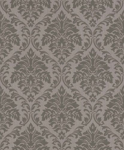 Wallpaper Sample 096105 buy online
