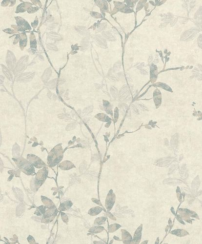 Wallpaper Sample 096714 buy online