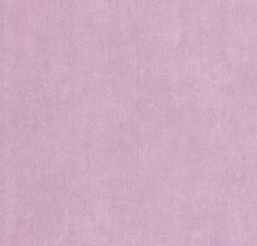 Guido Maria Kretschmer Wallpaper textured lilac 02535-20 online kaufen