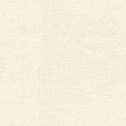 Wallpaper Non-Woven Textile Look beige 148691 online kaufen