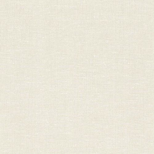Tapete Vlies Textil-Optik grau World Wide Walls 148695