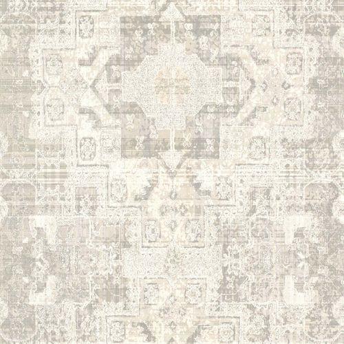 Tapeten Musterartikel 148654 online kaufen