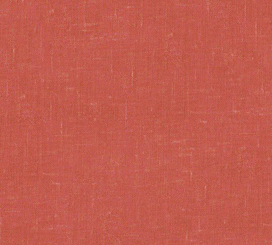 Wallpaper Non-Woven Plain Structure red livingwalls 36374-5 online kaufen