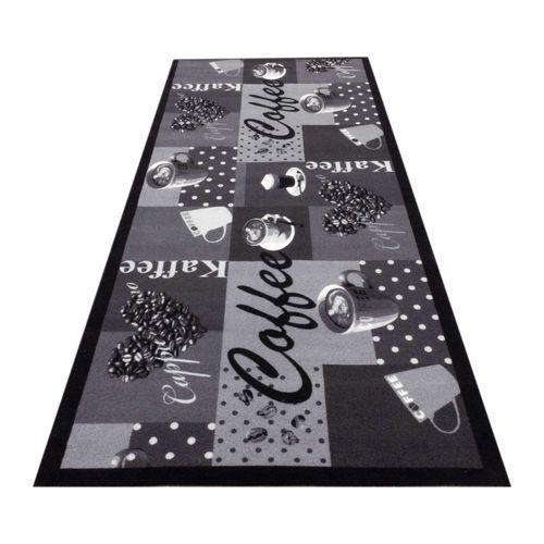 Kitchen Carpet Rug Runner Mat Cafe Coffee | non-slip online kaufen