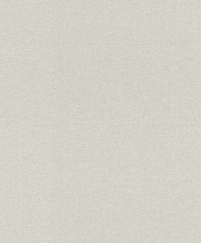 Tapete Vlies Textil Design grau Rasch Textil 229263