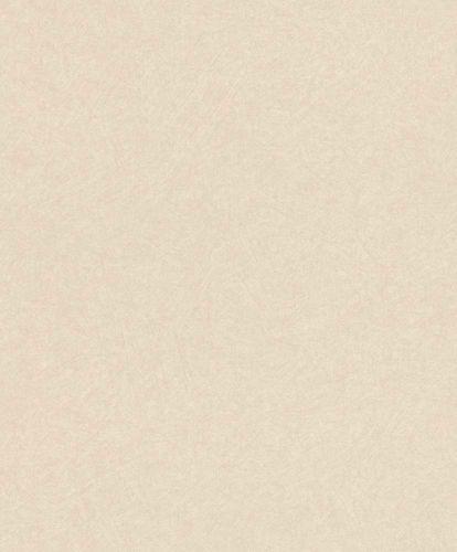 Tapete Vlies Putz-Design grauweiß Glitzer Rasch Textil 229461 online kaufen