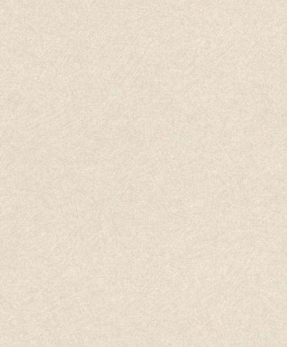 Tapete Vlies Putz-Design creme Glitzer Rasch Textil 229478 online kaufen