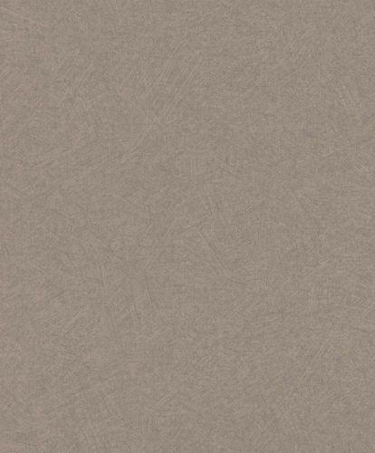 Tapete Vlies Putz-Design taupe Glitzer Rasch Textil 229492 online kaufen