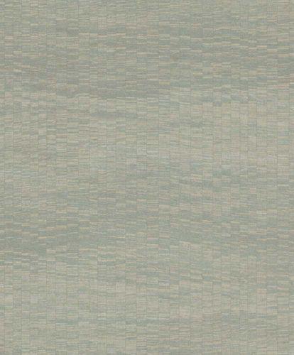 Tapete Vlies Gestreift beige grün Metallic Rasch Textil 229508 online kaufen