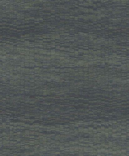 Tapete Vlies Gestreift grün Metallic Rasch Textil 229515 online kaufen