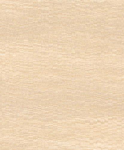 Tapete Vlies Gestreift beige Metallic Rasch Textil 229546 online kaufen