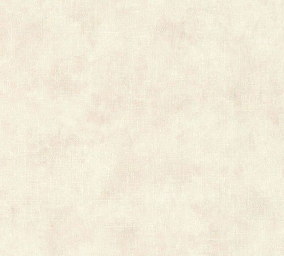 Vlies Tapete Textil Design beige AS Creation 36457-3