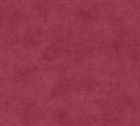 Tapeten Musterartikel 36457-6 online kaufen