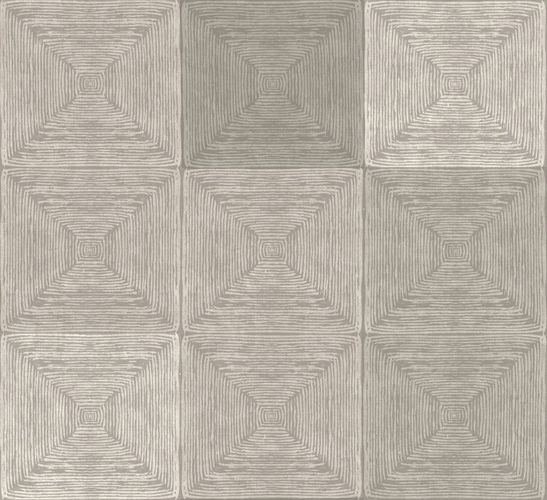 Wallpaper Non-Woven Wood beige Metallic 107651 buy online