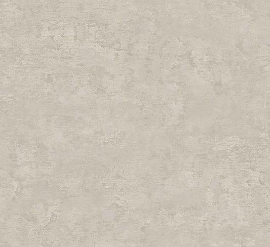 Wallpaper Sample 104967 buy online