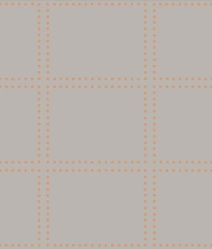 Wallpaper non-woven Squares grey gloss 022641 online kaufen