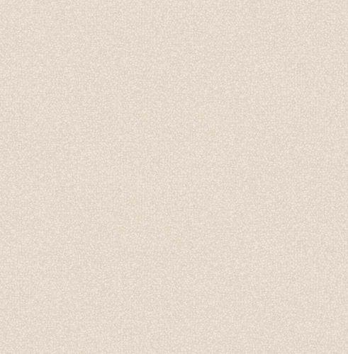 Wallpaper non-woven Glitter cream grey Glitter Foil 024248 online kaufen