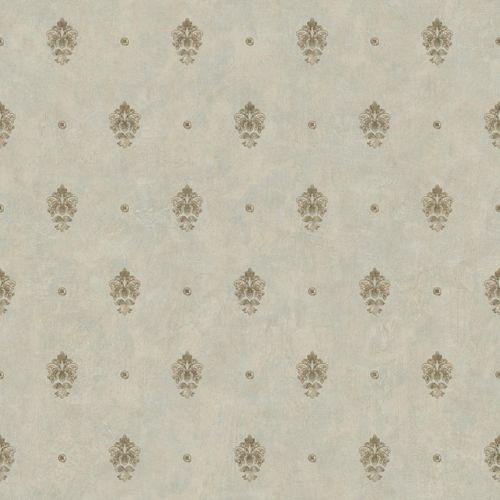 Tapeten Musterartikel 103079 online kaufen