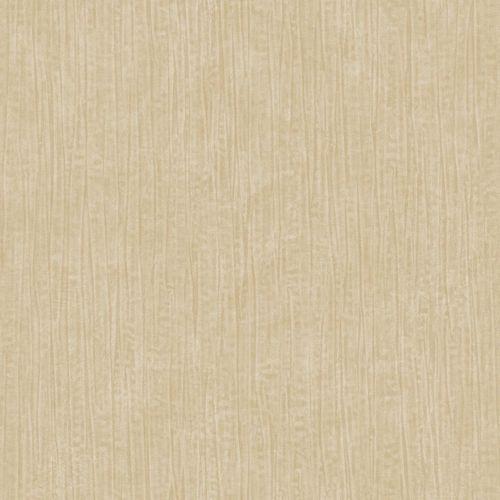 Tapeten Musterartikel 103096 online kaufen