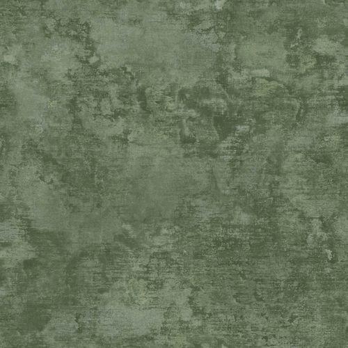 Wallpaper Sample 109885 online kaufen