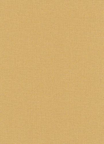 Vlies Tapete Design Meliert gelb Erismann 5414-03 online kaufen