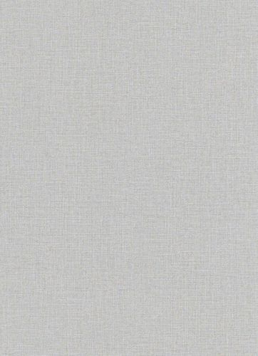 Vlies Tapete Design Meliert hellgrau gelb Erismann 5414-31